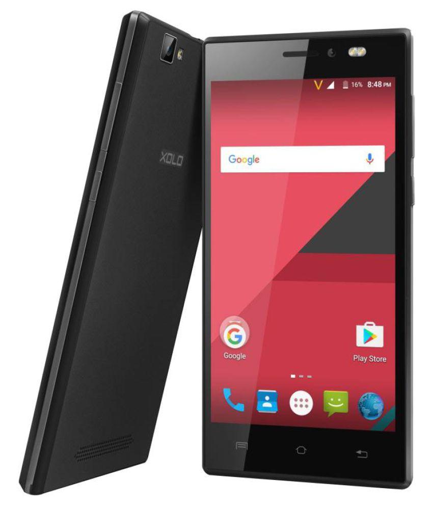 Best 4G phone