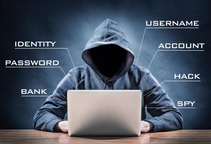 Vulnerable Websites